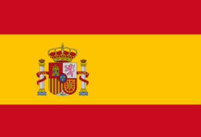 Spain hopeful to win world cup 2018 with new manager
