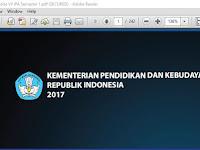 Cara Membuka File PDF yang dikunci (Secured) Secara Online