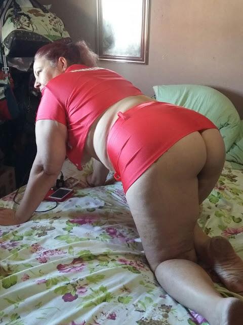 sexo gorda menina nua