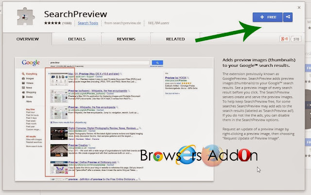 searchpreview_add_chrome