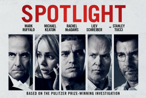 spotlight-movie-review-2015