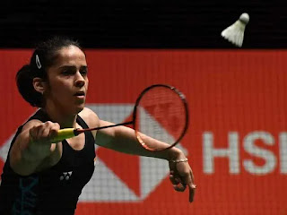 saina-and-srikanth-in-all-england-quarterfinals