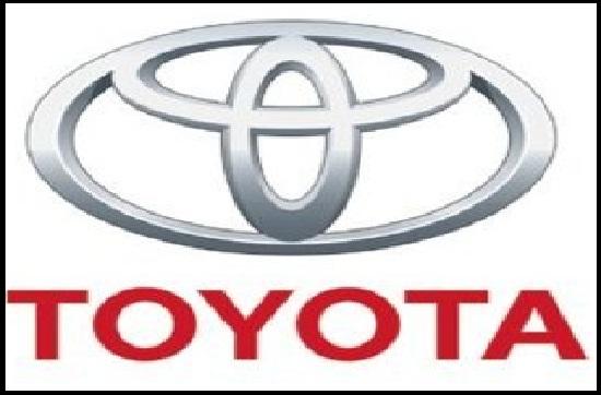 Lowongan kerja toyota, lowongan D3 toyota, Loker Toyota indonesia
