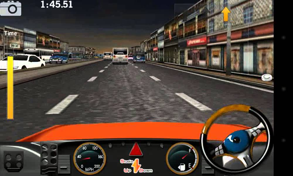 road rash 3 game free download full version for windows 7