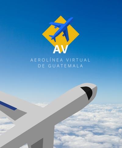Linea Aérea Virtual