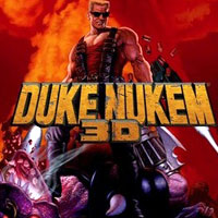 50 Examples Which Connect Media Entertainment to Real Life Violence: 46. Duke Nukem 3D