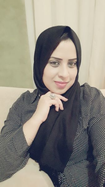 مصرية عزباء ثلاثينية ملتزمة ابحث عن زوج ملتزم جاد بالزواج