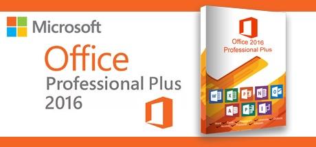 Office 2016 Profesional Plus 32 Y 64 Bits Google Drive Químicos Química Web