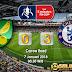 Prediksi Norwich City vs Chelsea 7 Januari 2018