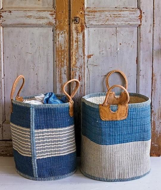 29 Best Corey Reagan Interiors Images On Pinterest: Décor De Provence: Perfection