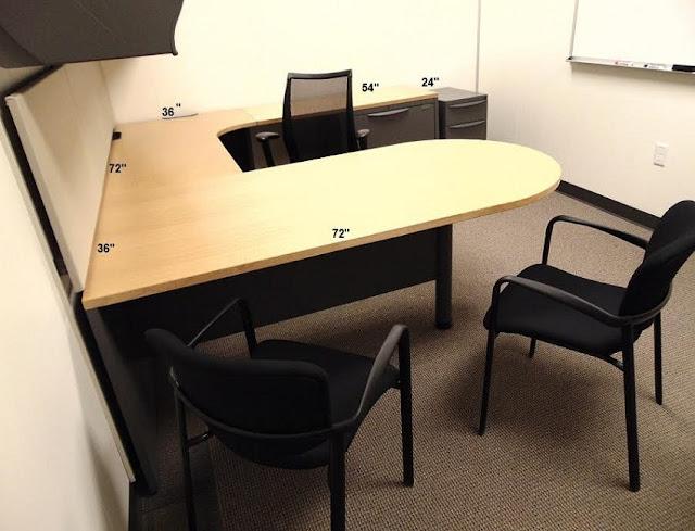 best buy office desk for sale cheap online