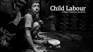 lawji-A SOCIO LEGAL ANALYSIS OF CHILD LABOUR: CHILD RIGHTS IN INDIA