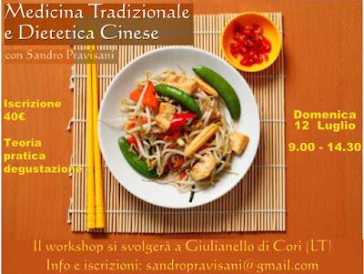 workshop-medicina-tradizionale-cinese-alimentazione-cura-del-corpo