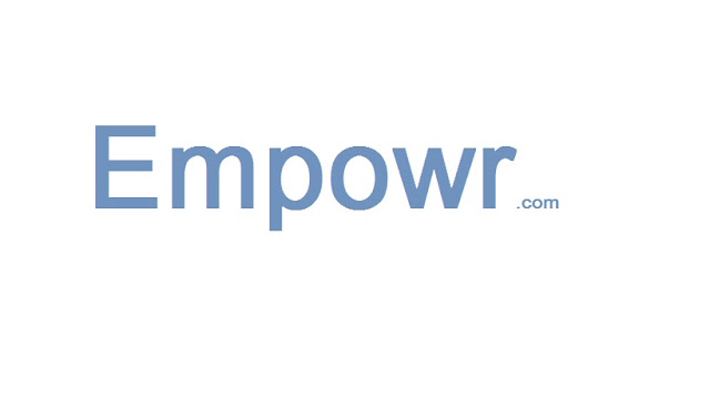 Tips Empowr, Trik Empowr, Cara Main Empowr, Tutorial Empowr