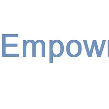 Panduan Lengkap Bermain Empowr dan Menghasilkan Banyak Dollar dari Empowr