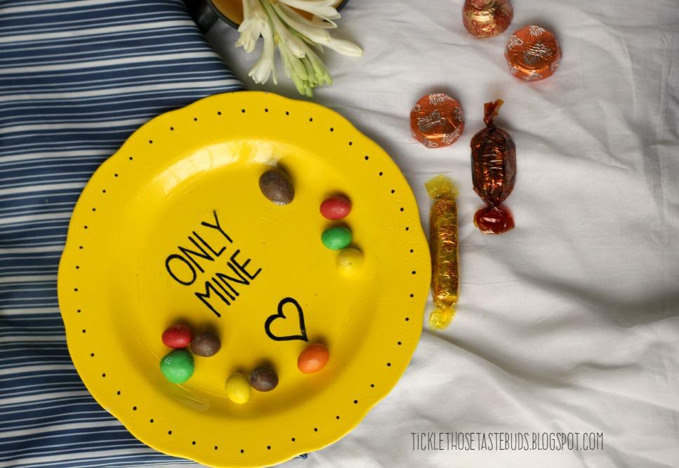 Only-Mine-Plate-Tickle-those-Tastebuds
