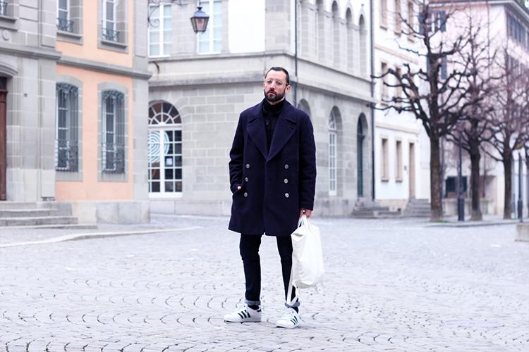 notanitboy, swiss, fashion, blogger, blogmodesuisse, swissfashioblogger, men, style, streetstyle, lookbook, look, freitag, lunettekollektion, isabelmarant, hm, adidas, lausanne, fashionblog, styleblog,