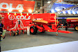 Fima 2014: Solá Group