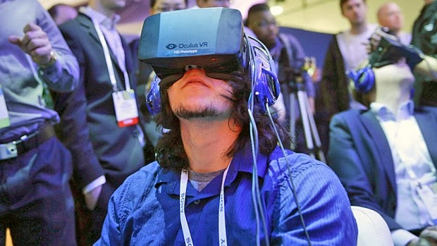 http://www.net4tech.net/2014/03/dk2-oculus-rift-reveals-its-strengths.html