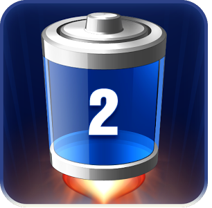 2x Battery Pro - Battery Saver v3.01