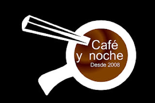 Café y noche (listado)