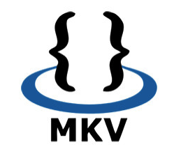 MakeMKV 2016 Latest Version