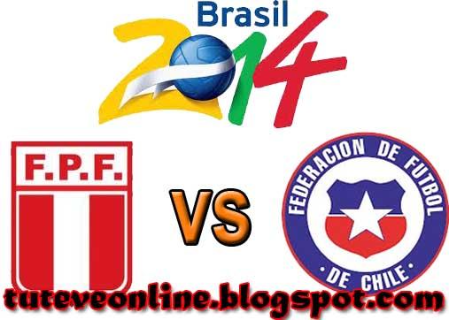 Image Result For Partido De Brasil Vs Peru En Vivo Por Internet Gratis