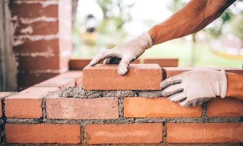 Némileg javult az amerikai építőipar kilátása januárban