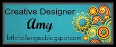http://paisleysplayhouse.blogspot.com/2016/04/regatta-paper-packet-btf-challenge-19a.html