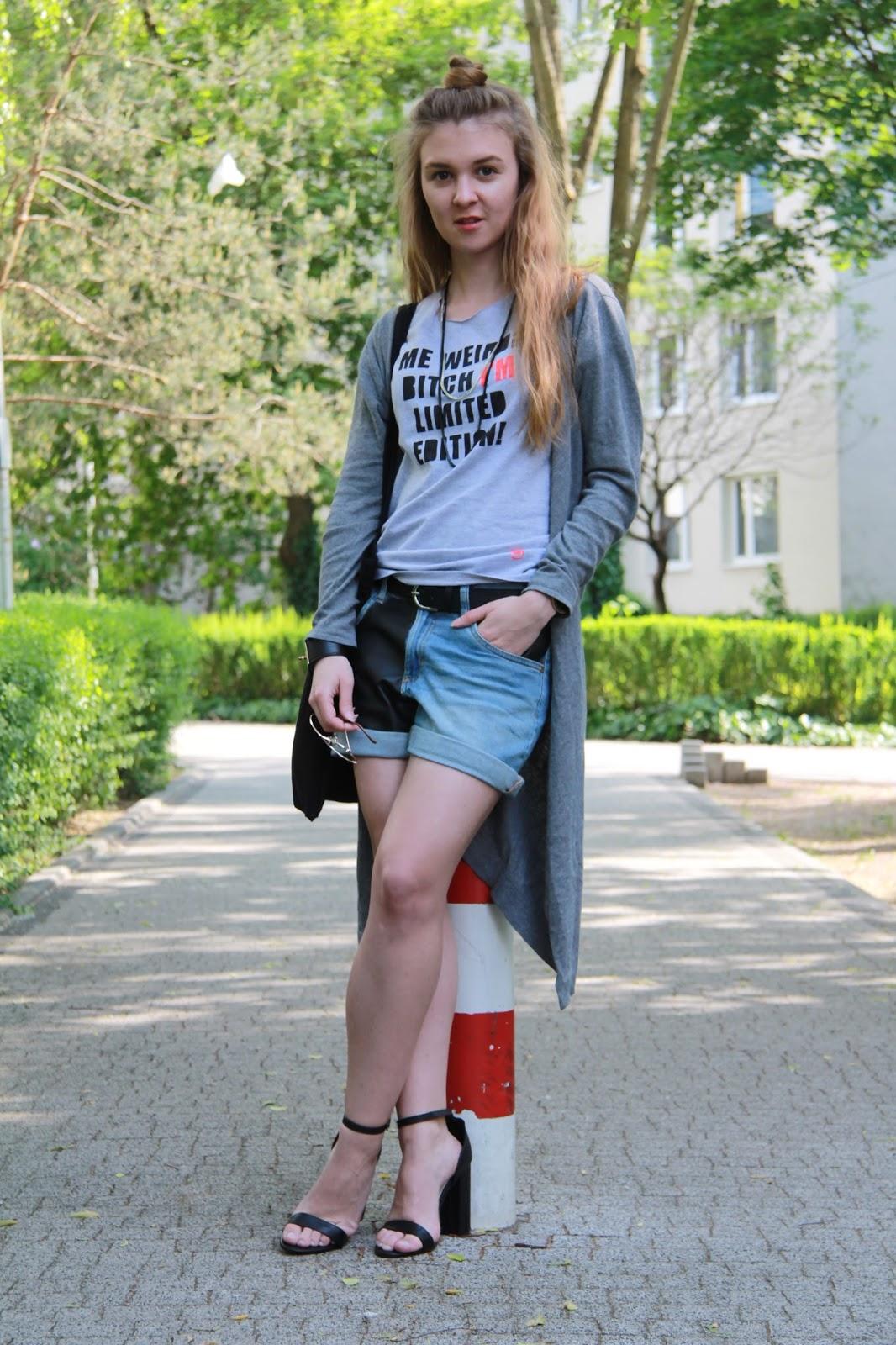 #deezee_shoes