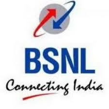 BSNL user will get 2.2GB additional data every day in the enhanced Bumper Offer, these plans