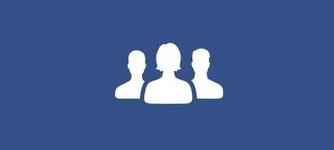 Un hacker descubre cómo entrar en cualquier cuenta de Facebook