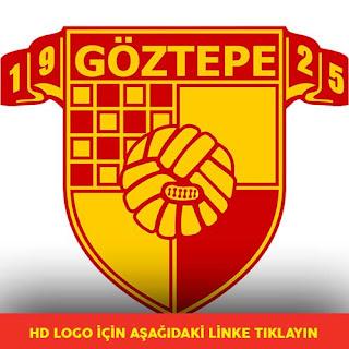 göztepe spor 512x512 logo png