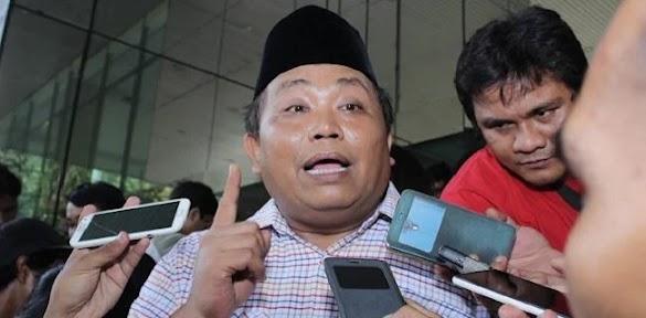 Farhat Tak Dipecat, Ini Ancaman Arief Poyuono untuk Muhaimin