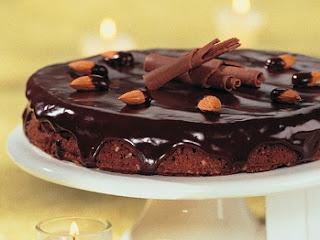 http://www.cookstr.com/recipes/almond-chocolate-coconut-torte