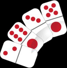 Mantra Main Judi Domino Qiu Qiu,Cara Main Domino Profesional,Trik Mengocok Kartu Domino