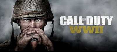 Call of Duty WW2 Game Download For Pc and Android