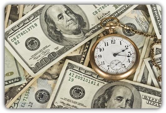 Keuntungan Berinvestasi di Reksa Dana Panin