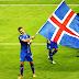 Negara Terkecil Yang Lolos Ke Piala Dunia 2018, Siapakah?