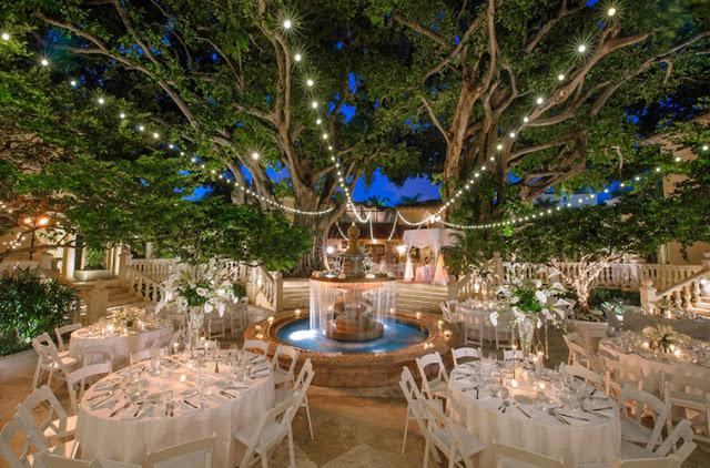Cheap Wedding Venues Delray Beach