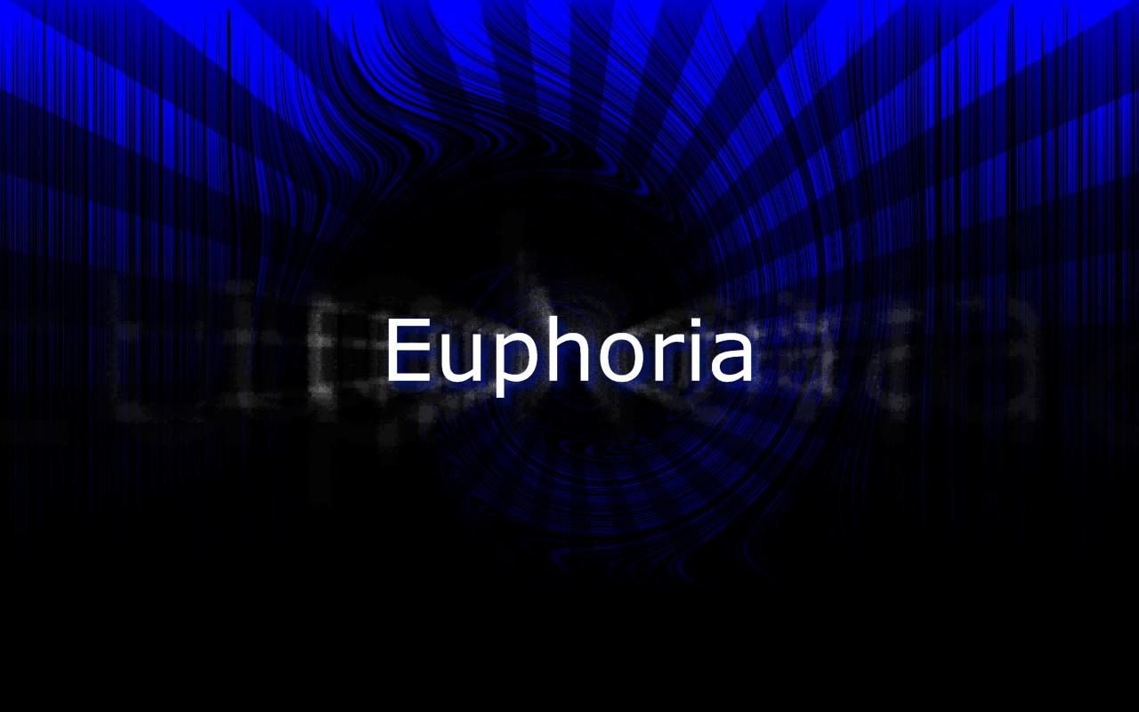 euphoria - photo #43