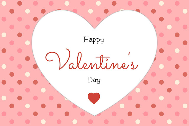 Valentines-Day-Cards-Free