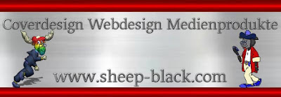 http://www.sheep-black.com/
