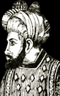 Ala-ud-din Khilji, Second Alexander, who was the second alexander, who are known as second alexander