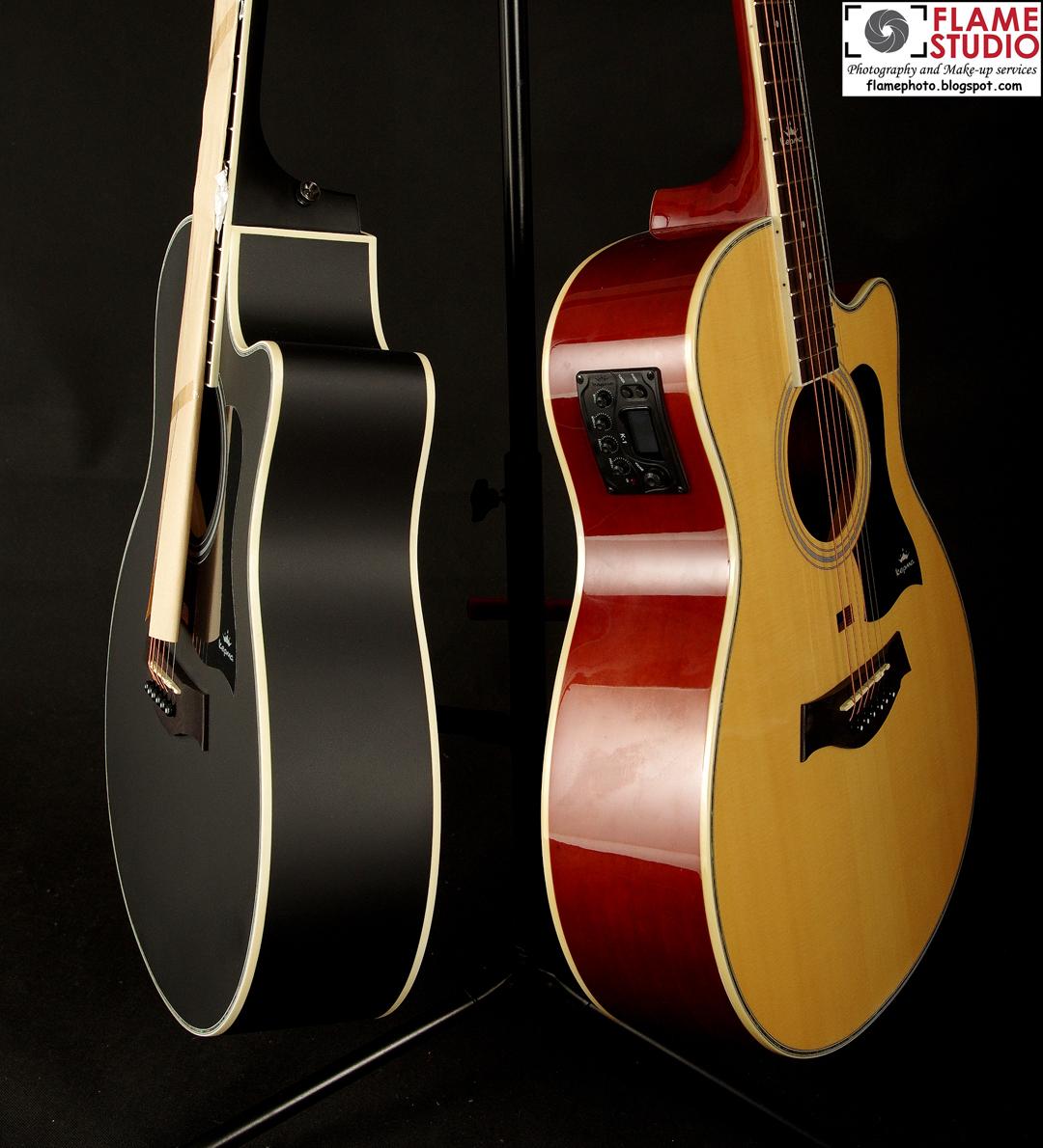 Kepma Guitar Here At Cheras Dataran C180 Balakong Malaysia