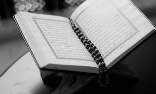 Asbabun Nuzul Surat Al Baqarah Ayat 94
