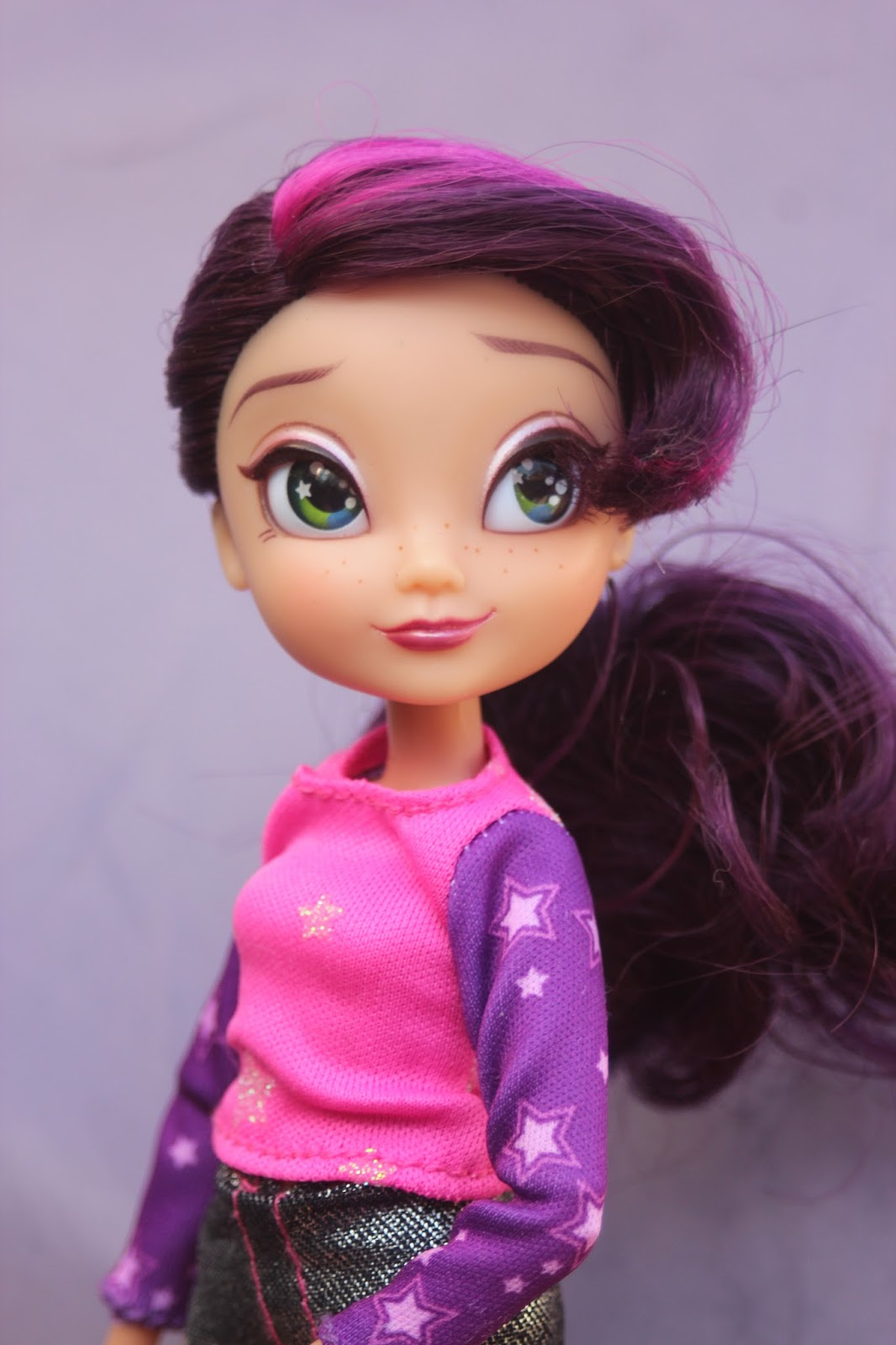 By Brand, Company, Character Jakks Disney Star Darlings Wishworld Fashion Scarlet Starling Doll Brand New Discounts Price Disney