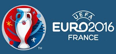 Jadwal Lengkap Euro 2016 Piala Eropa Prancis