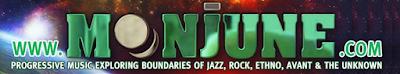 http://www.moonjune.com/mjr_web_2013/catalog_mjr/076_VASIL-HADZIMANOV_Alive_MJR076/