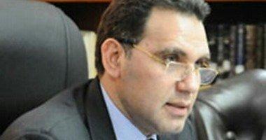 آخر التطورات..مزيد من التفاصيل عن صحة رسوم الزواج من وزيرالعدل